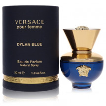 Eau De Parfum Spray 30 ml