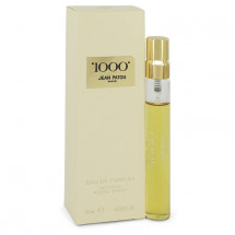 Eau De Parfum Spray 10 ml