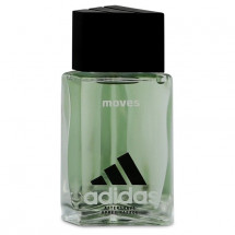 After Shave 50 ml