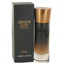 Gift Set -- 60 ml Eau De Parfum Spray + 30 ml Eau De Parfum Spray
