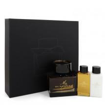 Gift Set -- 90 ml Eau De Parfum Spray + 75 ml Body Lotion + 75 ml Shower Gel