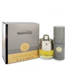 Gift Set -- 100 ml Eau De Parfum Spray + 150 ml Deodarant Spray