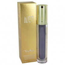 Perfume Gel (Gold Collection) 30 ml