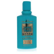 Shower Gel (Unisex) 200 ml