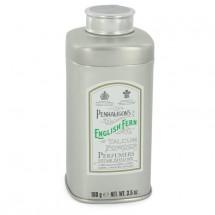 Talcum Powder 105 ml