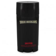 Deodorant Stick (Alcohol Free) 80 ml
