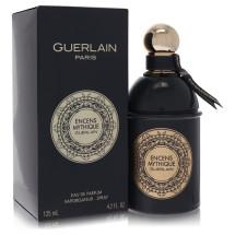 Eau De Parfum Spray (Unisex) 125 ml