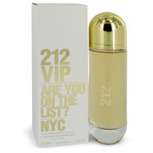 Eau De Parfum Spray 125 ml