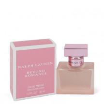 Eau De Parfum Spray 30 ml