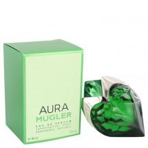 Eau De Parfum Spray Refillable 25 ml