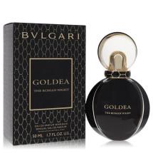 Eau De Parfum  Sensuelle Spray 50 ml