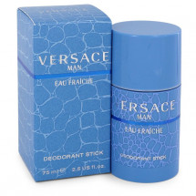 Eau Fraiche Deodorant Stick 75 ml