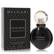 Eau De Parfum Sensuelle Spray 30 ml