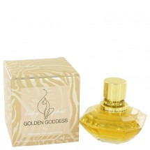 50 ml Eau De Parfum Spray