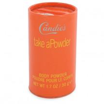 Body Powder Shaker 50 ml