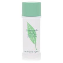 45 ml Deodorant Cream