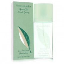 100 ml Eau Parfumee Scent Spray