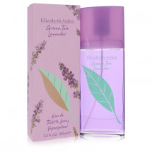 100 ml Eau De Toilette Spray