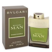 Eau De Parfum Spray 60 ml