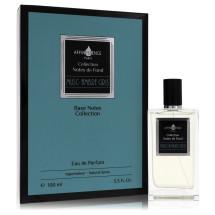 Eau De Parfum Spray (Unisex) 100 ml