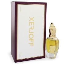 Extrait De Parfum Spray (Unisex) 50 ml