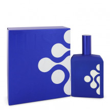 Eau De Parfum Spray 120 ml
