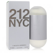 100 ml Eau De Toilette Spray (New Packaging)