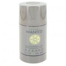 Deodorant Stick (Alcohol Free) 75 ml