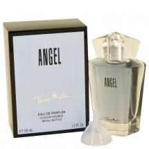 50 ml Eau De Parfum Splash Refill