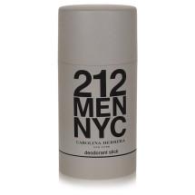 75 ml Deodorant Stick
