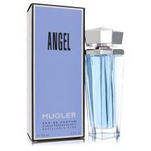 100 ml Eau De Parfum Spray Refillable