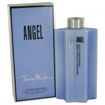 205 ml Perfumed Body Lotion
