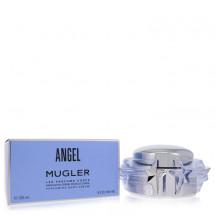 205 ml Perfuming Body Cream