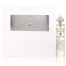 Eau De Parfum Refillable Spray 40 ml