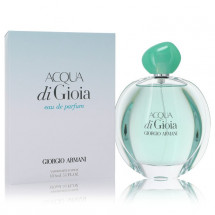 Eau De Parfum Spray 150 ml