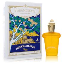 Eau De Parfum Spray (Unisex) 30 ml