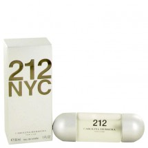 30 ml Eau De Toilette Spray (New Packaging)