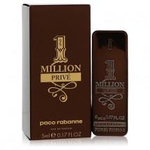 Mini EDP 5 ml