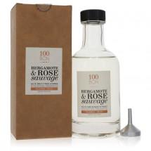 Eau De Parfum Refill 200 ml