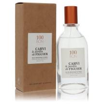 Eau De Parfum Spray (Unisex Refillable) 50 ml