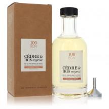 Eau De Parfum Refill (Unisex)  200 ml