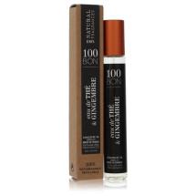 Mini Concentree De Parfum (Unisex Refillable) 15 ml