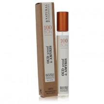 Mini EDP Spray (Unisex Refillable) 15 ml