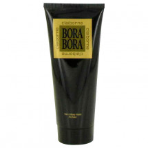 Hair and Body Wash 100 ml