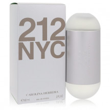 60 ml Eau De Toilette Spray (New Packaging)