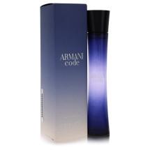 75 ml Eau De Parfum Spray