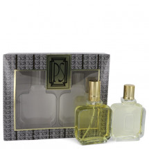 -- Gift Set - 120 ml Cologne Spray + 120 ml After Shave