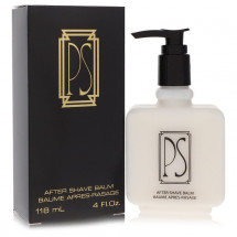 120 ml After Shave Balm