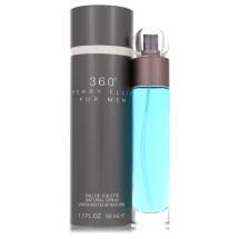 50 ml Eau De Toilette Spray