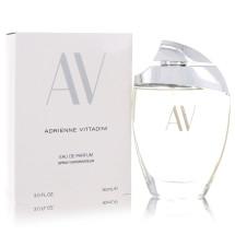 90 ml Eau De Parfum Spray